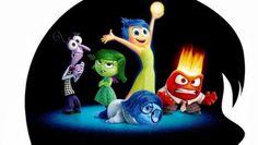 Inside Out: nuovo trailer del film d'animazione Pixar