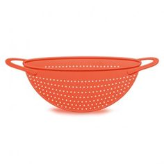 koziol Onlineshop alle Küchenartikel | Funny Gatgets | Pinterest ...