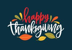 Happy Thanksgiving Pictures & Images Free Download