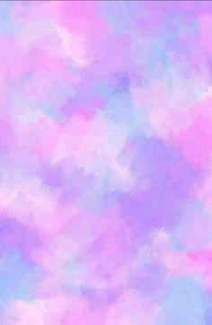 Cute wallpapers, pastel iphone wallpaper, kawaii wallpaper, wallpaper for your phone, galaxy Pastel Pink Wallpaper Iphone, Pastel Color Wallpaper, Watercolor Wallpaper Iphone, Kawaii Wallpaper, Colorful Wallpaper, Galaxy Wallpaper, Screen Wallpaper, Wallpaper Backgrounds, Pastel Colors