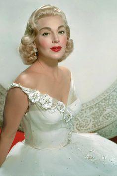 Lana Turner, c. 1950