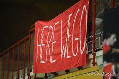 Masters 2014 Herren: Post SV - SV Arminen 3:4 (Postsporthalle; 31.01.2014)