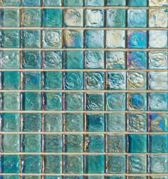 Google Image Result for http://www.southcypress.com/site/images/dg/glass_tile/Reflections_Glass/t_RS_DG_Glass_Tile_Tes_Reflections_Glass_Excalibur.jpg