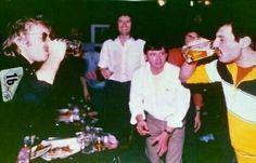 Photo of Queen for fans of Queen 32565744 Roger Taylor Queen, Queen Photos, Queen Pictures, Queen Band, Queen Queen, Somebody To Love, British Rock, Queen Freddie Mercury, Brian May