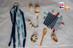 regalos para bebes seleccion indispensable slowfunkids