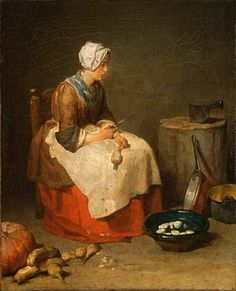 wybrand hendriks paintings - Yahoo Image Search Results