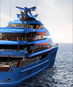 Yacht Boat, Sailboat Yacht, Yachting Club, Super Yachts, Lake Toys, Cool Boats, Motor Yacht, Power Boats, Water Crafts