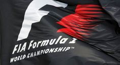 F1 cars - Marussia and HRT