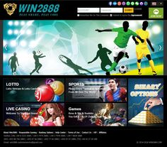 Online casino play with real money