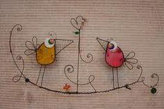 Resultados da Pesquisa de imagens do Google para http://msalx.casa.abril.com.br/2011/10/16/1130/craft-2010-enfeite-passaros-arame-porta-chav...