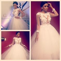 south african celebrity dresses - Google Search