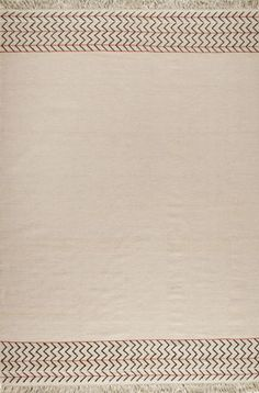 Valparaiso White Hand Knotted Rug from the Gabbeh Collection collection at Modern Area Rugs Gabbeh Rugs, Modern Area Rugs, Hand Knotted Rugs, Hands, Wool Rugs, Designers, Room, Collection, Modern Rugs
