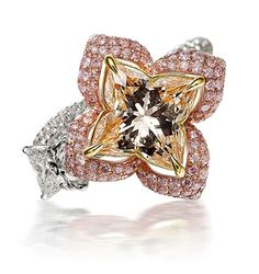 Fashion Jewellery Modern | Rosamaria G Frangini