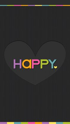 Live, Laugh, and Love Iphone Wallpaper Pinterest ...
