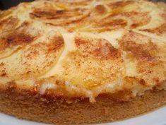 Este bolo tem ficado famoso nos blogs de culinaria que visito, por isso além de babar por ele no blog da São (rapatachos) ainda tive que ...