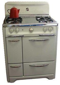 Www Uakc Com 818 880 0011 Calabasas Universal Appliances Studio City 818 755 1111 Www Yout Cool Kitchen Appliances Vintage Stoves Home Decor Kitchen