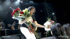 "Yanni's, photo,""After two incredible shows in Moscow, Yanni is overwhel…"""