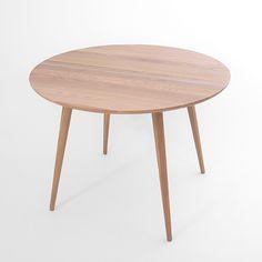 Oskar Dining table .jpg