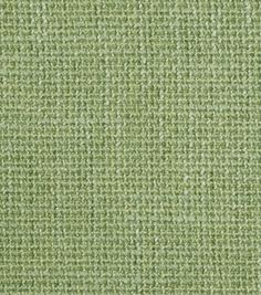 Upholstery Fabric-Signature Series Tex Weave Seafoam: upholstery fabric: home decor fabric: fabric: Shop | Joann.com