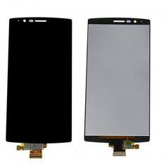 De ce sa nu comanzi Ansamblu LG G4 H815 cand l-ai gasit pe iNowGSM.ro la un pret bun? Suitcase, Display, Floor Space, Billboard, Briefcase