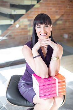 Hack Your Health Habits Featured in Thrive Global! Doctor Of Chiropractic, Finding Purpose In Life, University Of Ottawa, Natural Bodybuilding, Online Coaching, Educational Videos, Best Diets, Diet And Nutrition