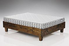 DreamFoam Bedding Ultimate Dreams Twin Crazy Quilt with 7-Inch TriZone Mattress Dreamfoam Bedding http://www.amazon.com/dp/B00HETRYOU/ref=cm_sw_r_pi_dp_jun5wb1VK7QMV