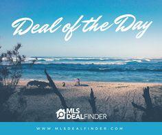 Deal of the Day! Click here > http://mlsdealfinder.com/house-flipping-opportunity-in-galveston-tx/ #MLS #fastcma #realestate #realtor #broker #investor #investment #investmentproperty #realestateinvestment
