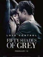 Filme 2015: Fifty Shades Of Grey 2015 50 De Umbre Ale Lui Grey...