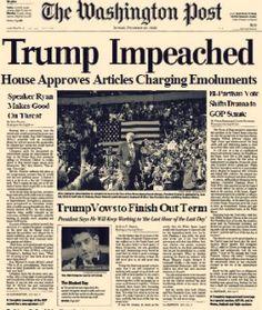 impeach_1_.jpg (285×337)