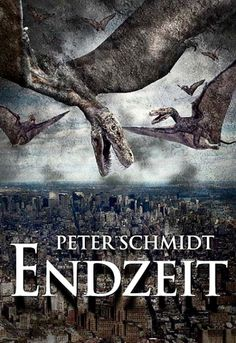Buy Endzeit by Peter Schmidt and Read this Book on Kobo's Free Apps. Discover Kobo's Vast Collection of Ebooks and Audiobooks Today - Over 4 Million Titles! Schmidt, Jurassic Park, Science Fiction, Audiobooks, This Book, Ebooks, Reading, Movie Posters, Html