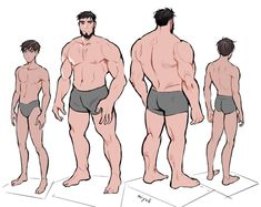 Exceptional Drawing The Human Figure Ideas. Staggering Drawing The Human Figure Ideas. Body Reference Drawing, Body Drawing, Anatomy Drawing, Anatomy Art, Anatomy Reference, Art Reference Poses, Drawing Tips, Male Drawing, Drawing Male Bodies