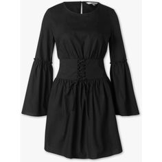 Blouse ($17) ❤ liked on Polyvore featuring tops and blouses
