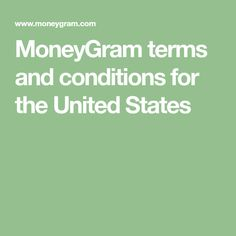 MoneyGram terms and conditions for the United States Wells Fargo Account, Verizon Phones, Free Gift Card Generator, Checking Account, Terms And Conditions, Money Cards, Free Gift Cards, Pinterest Account, Northern Lights