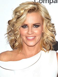 Jenny McCarthy's (Very) Defined Lowlights: Love 'Em or Leave 'Em http ...