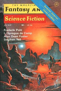 http://www.philsp.com/data/images/f/fantasy_and_science_fiction_197606.jpg