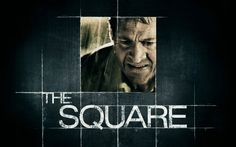 Watch Streaming HD The Square, starring David Roberts, Claire van der Boom, Joel Edgerton, Peter Phelps. A man's life begins to unravel when his mistress brings him a bag of cash. #Crime #Drama #Thriller http://play.theatrr.com/play.php?movie=1085507