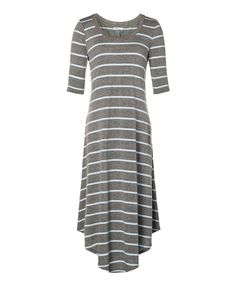 Cute, modest and comfy dress This looks comfy
