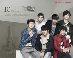 Free 2PM Lotte Duty Free Wallpaper Calendar Pictures collection. Download all 2PM Wallpaper HD quality.