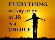 #youth#life#Dare2AchieveUK#YouAreInControl#MoneyEducation
