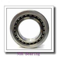 Buy NSK needle roller bearings - RES Bearing import&export co. Industrial Fan, Track Roller, Needle Roller, This Is Us Quotes, Steel Material, Bear, Bears
