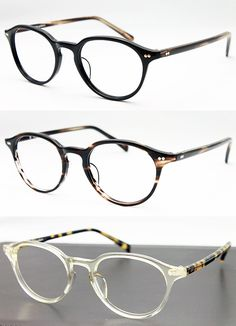 ray ban optical glasses cheap  cheap ray ban sunglasses sale, ray ban outlet online store : lens types frame types collections shop by model