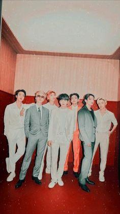 Foto Bts, Foto Jungkook, Bts Photo, Bts Taehyung, Bts Jimin, Jimi Bts, Seokjin, Namjoon, Bts Group Picture