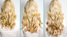 42 Ideas For Hair Extensions Halo Beauty Halo Couture Extensions, Halo Hair Extensions, Hair Extensions Before And After, Curly Hair Care, Pastel Hair, Layered Haircuts, Remy Human Hair, Trendy Hairstyles, New Hair