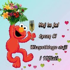 Birthday greetings for boyfriend tagalog 23 ideas Belated Birthday Wishes, Coworker Birthday Gifts, Happy Birthday Wishes Images, Birthday Wishes For Sister, Very Happy Birthday, Happy Birthday Quotes, Birthday Cards, Birthday Greetings For Boyfriend, Boyfriend Birthday