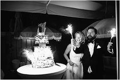 wedding cake black and white france Chanel style wedding in Cannes French Wedding Cakes, French Wedding Style, Chanel Style, Chanel Fashion, Wedding Styles, Wedding Photos, Croquembouche, Elegant Bride, White Gowns