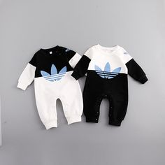 Newborn Baby Ropmer Cartoon Long Sleeve 0-2 Years Kids Boy Girl Clothes 100% Cotton Hooded Climb Sleepwear Mobile Phone Straps To Enjoy High Reputation At Home And Abroad Consumer Electronics