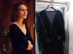 1920s Fashion Dresses, Vintage Dresses, Simple Dresses, Plus Size Dresses, Peaky Blinders Dress, Charleston Dress, Great Gatsby Dresses, Steampunk Dress, Blue Velvet Dress