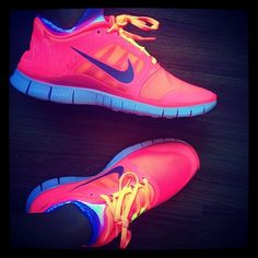 ♥ Want!!!!!