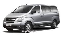 #1 Hyundai Sông Hàn Đà Nẵng Khuyến Mãi Khủng 0899 871 368 Mr. Duẩn