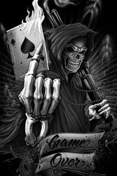 """Résultat de recherche d'images pour """"tatouage tete de mort ghost rider"""""""